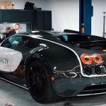 bugatti veyron https://img.huglero.com