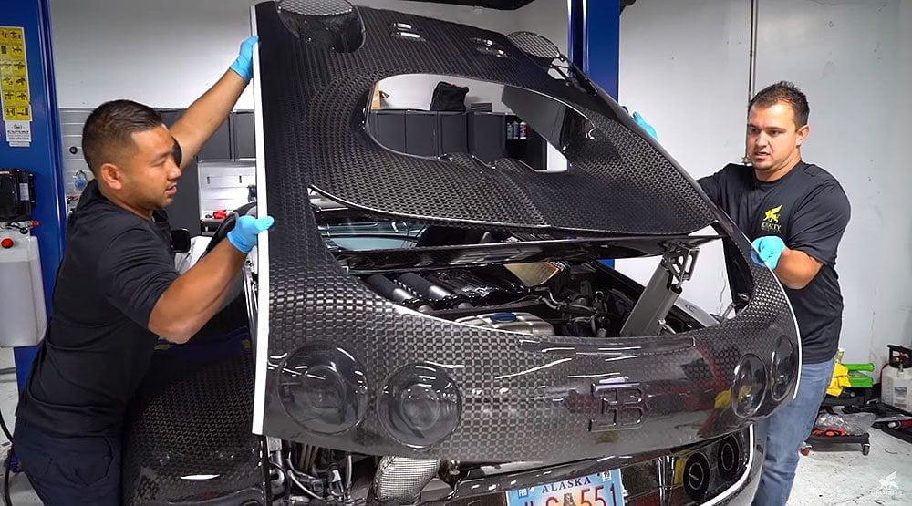 bugatti veyron https://huglero.com