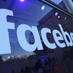 facebook https://huglero.com/tag/mtv/ Facebook, interneti olmayan 3. dünya ülkelerinin internet erişimi için yeni bir 'internet uydusu' geliştiriyor.