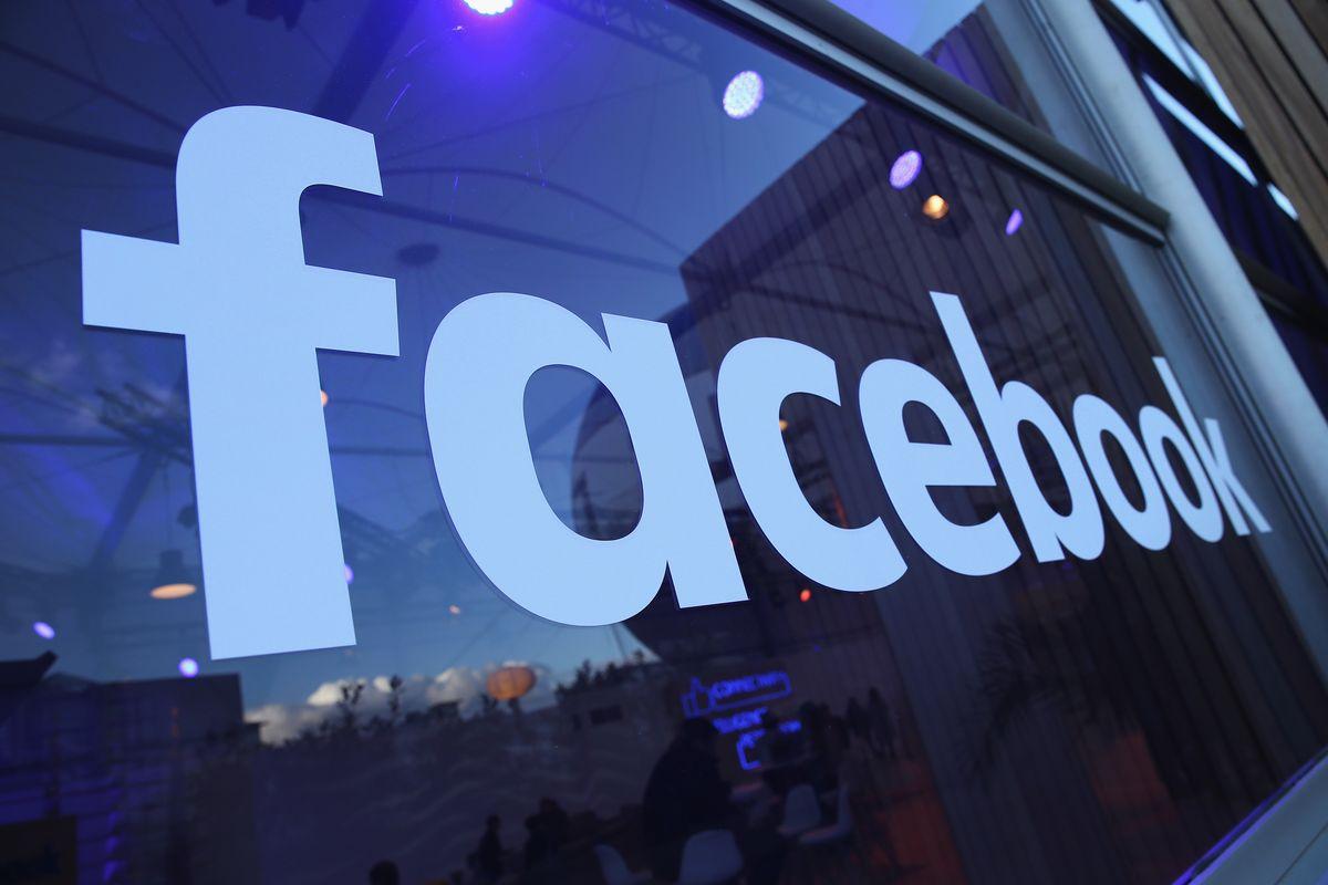 facebook https://huglero.com/tag/facebook/ Facebook, interneti olmayan 3. dünya ülkelerinin internet erişimi için yeni bir 'internet uydusu' geliştiriyor.