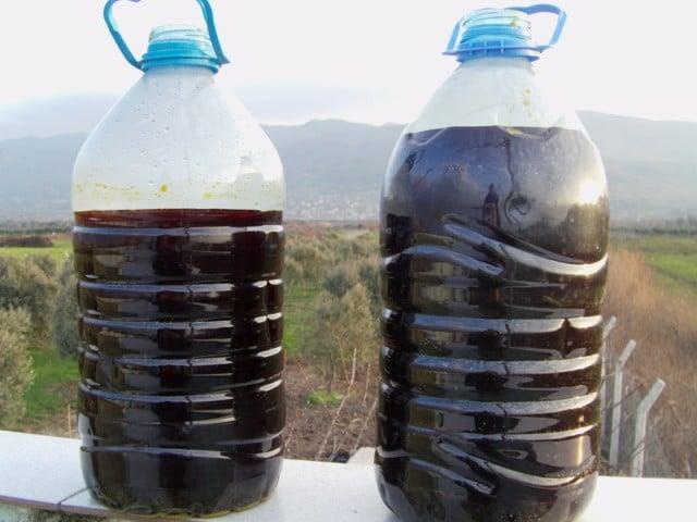 kükürt kireç karışımı, Gülleci Bulamacı, Kaliforniya Bulamacı www.huglero.com