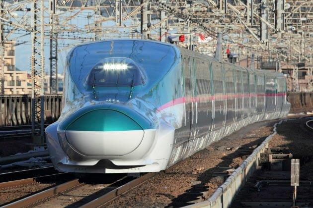 hızlı tren huglero.com