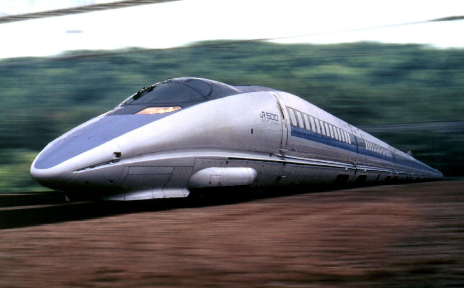 hızlı_tren_img.huglero.com