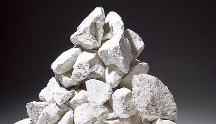 kireç, lime, Gülleci Bulamacı yapımı için ihtiyaç olan malzemeler nelerdir, huglero.com