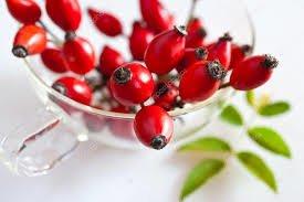 kuşburnu çayı kilo vermek için bitkisel çay diyet çayları huglero.com
