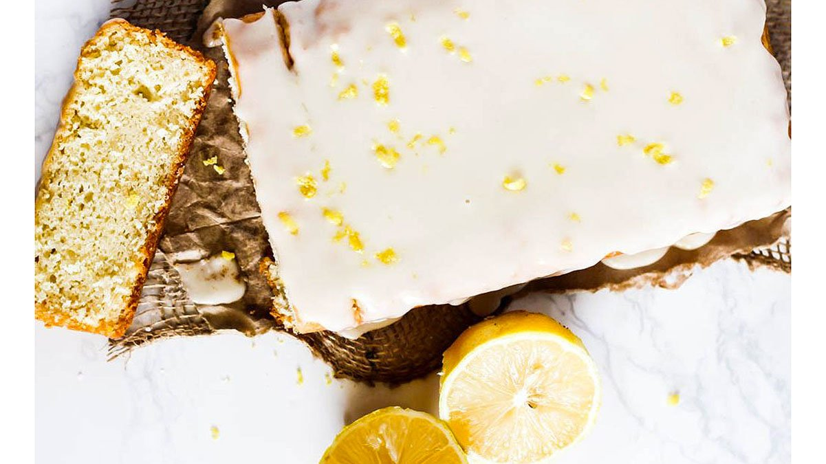 limon serpiintili kek tarifi,limonlu kek tarifi https://img.huglero.com