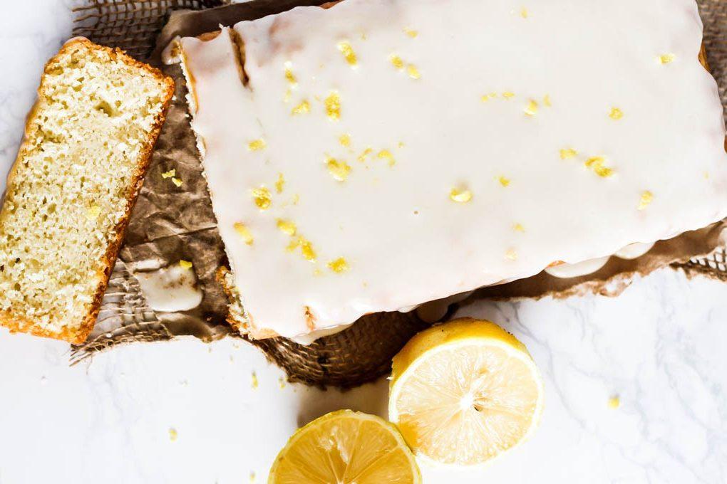 limonlu kek huglero.com