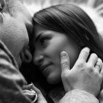aşk img.huglero.com