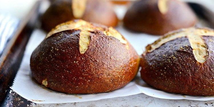 pretzel img.huglero.com