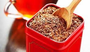 rooibos çayı kilo vermek diyet çayları huglero.com
