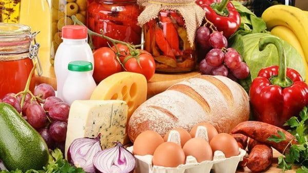 sağlıklı gıdalar https://img.huglero.com