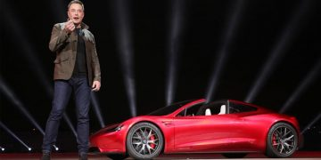 Elon Musk https://img.huglero.com