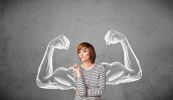 güçlü kadın https://img.huglero.com