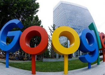 google https://img.huglero.com