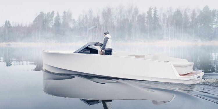 Q yachts https://img.huglero.com