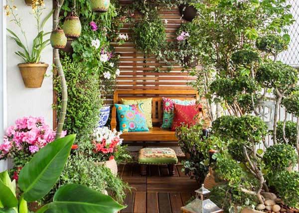 huglero.com, salon bitkileri, balkon dekorasyonu, balkonda süs bitkileri, İç Mekan Süs Bitkileri Yetiştiriciliği , iç mekan süs bitkilerinin önemi