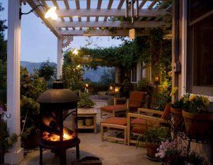 huglero.com , İç Mekan Süs Bitkileri Yetiştiriciliği , İç Mekan Süs Bitkileri , Süs Bitkileri Nelerdir , İç Mekan Süs Bitkilerinin Önemi , Evin Havasını Temizleyen Bitkiler ,