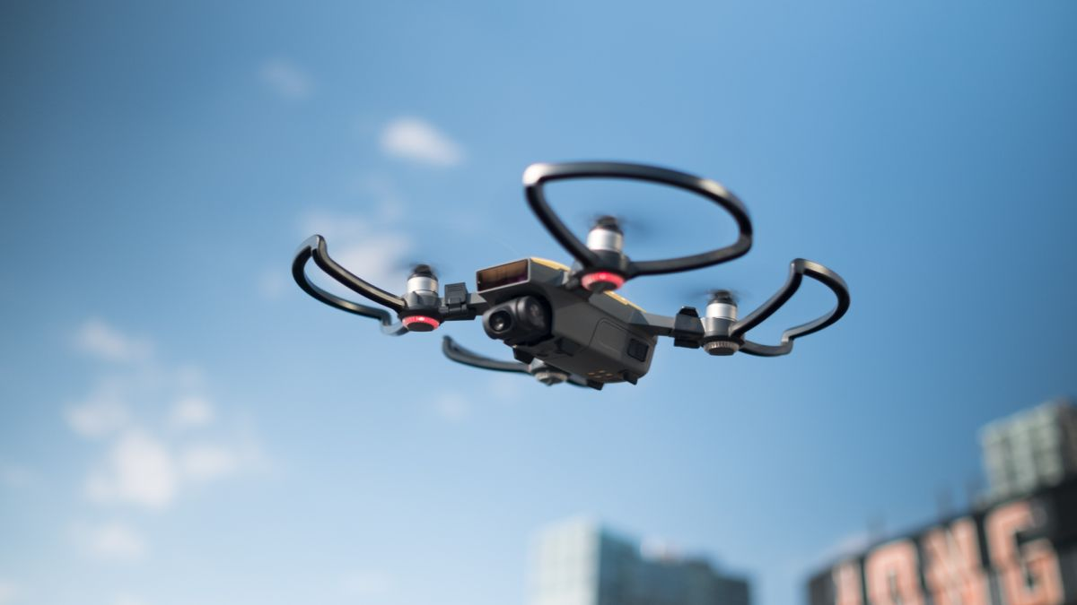 en iyi drone https://huglero.com