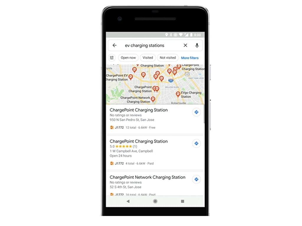 google maps https://img.huglero.com