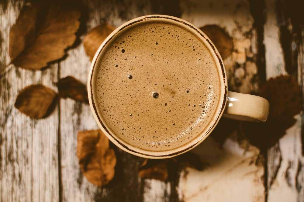 Çok fazla kahve tüketmek kilo vermemeye sebep olur. https://huglero.com