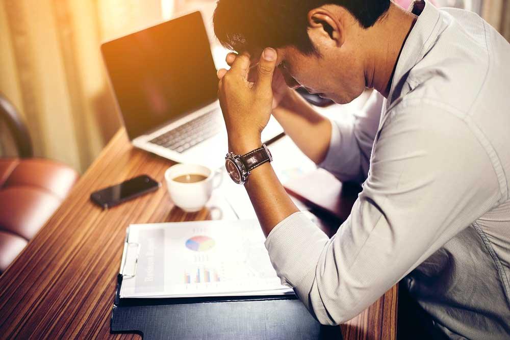 Kilo verememenin en büyük sebeplerinden birisi de stres ve sonucunda salgılanan kortizon hormonudur.  https://huglero.com