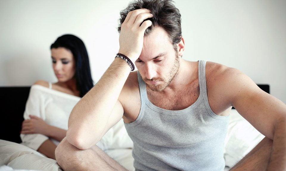 uykusuzluğun cinselliğe etkileri https://huglero.com