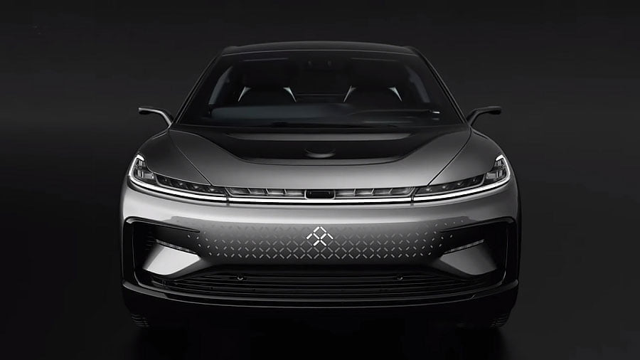 faraday future https://huglero.com