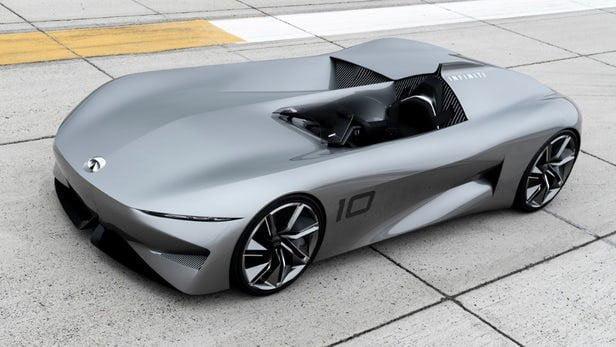 infiniti prototype 10 concept https://huglero.com