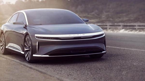 lucid air sedan https://img.huglero.com