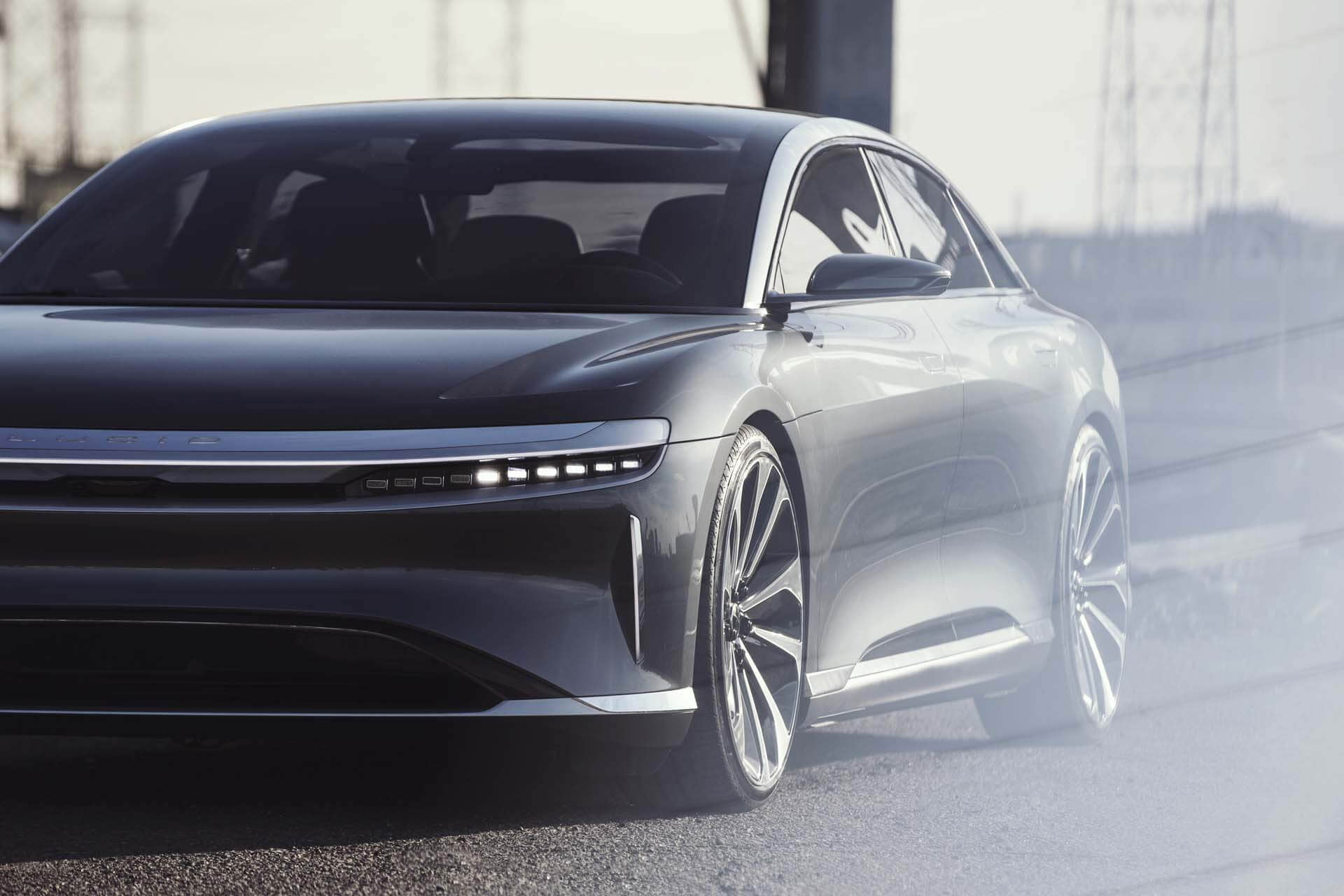 lucid air sedan https://huglero.com