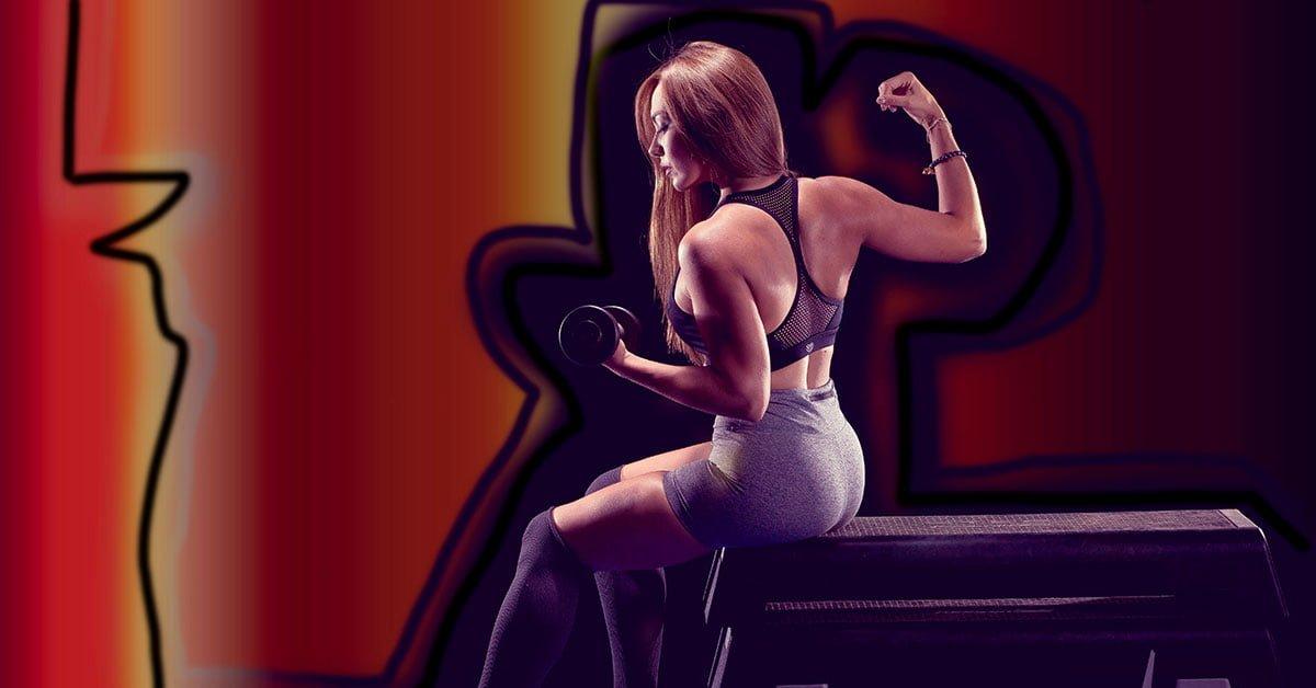 fitness kadın https://huglero.com