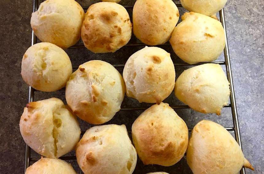 yabancı ekmekler https://huglero.com