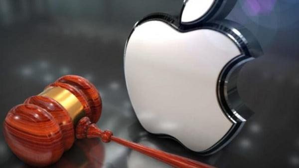 Apple dava https://img.huglero.com