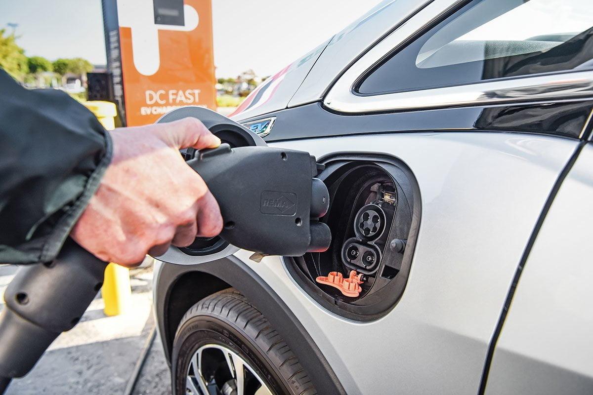 elektrikli otomobil şarj girişi https://huglero.com