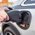 elektrikli otomobil şarj etme https://img.huglero.com