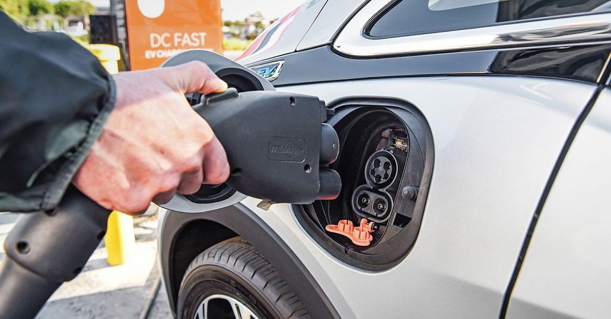 elektrikli otomobil şarj etme https://huglero.com