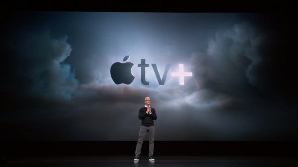 apple tv plus https://img.huglero.com