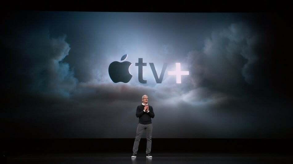 apple tv plus https://huglero.com