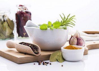 mantar hastalığı için ilaç, Fungal etmenler için ilaç, bitkisel ilaçlar, evde ilaç yapımı, ev yapımı ilaçlar, huglero.com, Sercan Çiftçiğlu