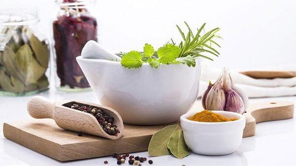 mantar hastalığı için ilaç, Fungal etmenler için ilaç, bitkisel ilaçlar, evde ilaç yapımı, ev yapımı ilaçlar, img.huglero.com, Sercan Çiftçiğlu