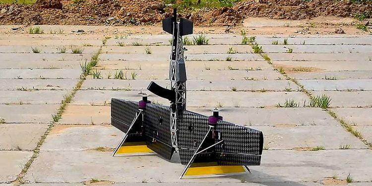 rus dronları https://img.huglero.com