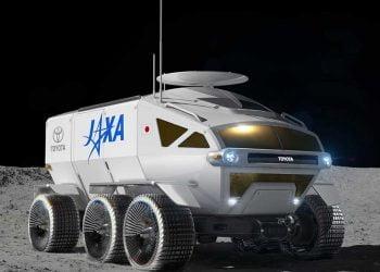 toyota uzay aracı https://img.huglero.com