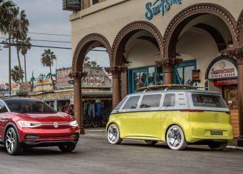 volkswagen elektrikli otomobil https://img.huglero.com