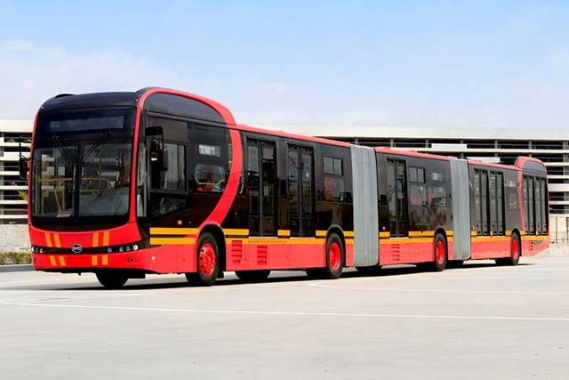 en uzun otobüs https://huglero.com
