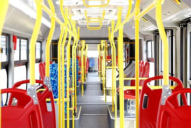 otobüs içi https://huglero.com