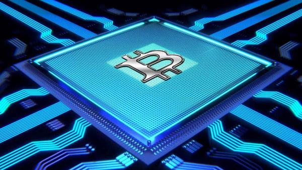 reuters blockchain bitcoin yatırımı https://img.huglero.com