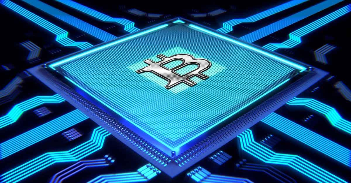 reuters blockchain bitcoin yatırımı https://huglero.com