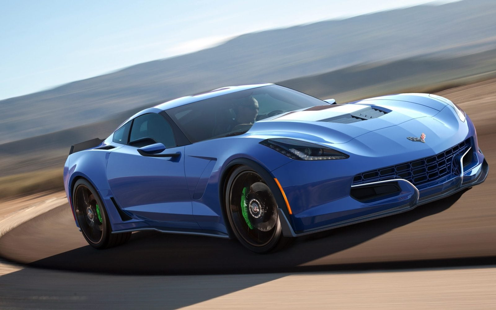 genovation corvette electric car https://huglero.com