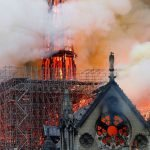 notre dame fire collapse https://huglero.com