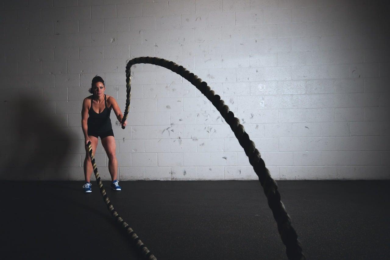 HIIT training https://huglero.com